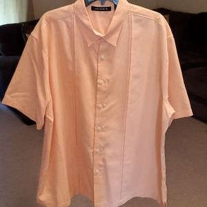 ❄Axist EUC dress shirt